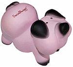 Pot Bellied Pig Stress Balls